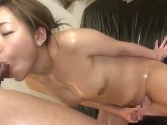 Incredible Japanese slut in Amazing Guy Fucks, /Futanari JAV scene