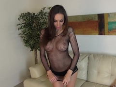 Hottest pornstars Tiffany Taylor, Tiffany Tyler in Best Dildos/Toys, Big Tits adult clip