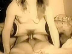 gran canaria sex cuckold impotent