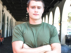 Damien Nichols Military Porn Video - ActiveDuty