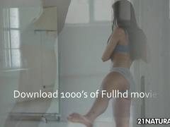 21Sextury XXX Video: Perfection