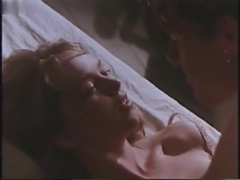 Corrie Clark,Alyssa Milano in Deadly Sins (1995)