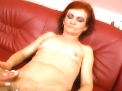 duże filmy Tittys