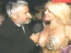 nipple slips oops