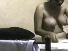 nice indian after sucking dick