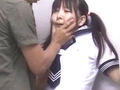 Best Japanese girl Hitomi Fujiwara, Jun Mamiya in Exotic Compilation JAV movie