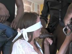 Caroline Tosca Scandal Sex Tape