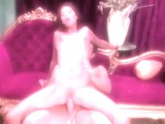 guardare video porno online gratis