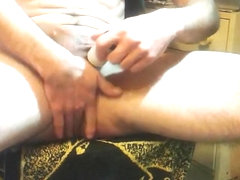 Xxx Cum Tributjp Porn Videos Free Cum Tributjp Sex Movies