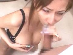 hitomi tanaka lezbijski seks