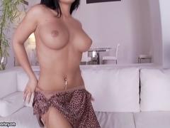 Karissa KaneThe Perfect Pedicure Clip
