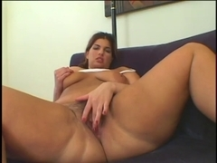 Hirsute Large Wazoo big beautiful woman
