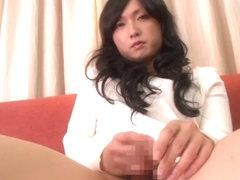Site amateur 7317 web masturbation