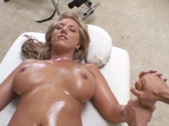 Fabulous pornstar Heather Summers in Hottest Big Tits, Massage adult movie