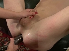 Foot freak gets heavy punishment
