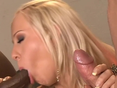 Amazing pornstar Carla Cox in incredible facial, dp xxx movie