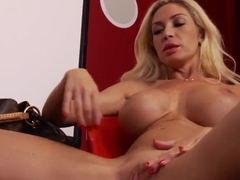 My first sex teacher featuring Evita Pozzi