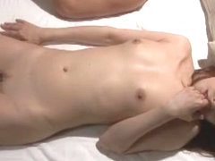 maiko-yuki-facial-thick-naked-latinas-getting-fucked