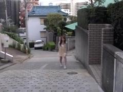 coalescence x2 prequel sequel in the Hosaka collar met in 2.5 seconds