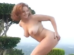 Behind The Scenes At A Mature Porn Shoot