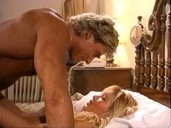 Hidden Cam Amateur Cheating Adultery Housewife Neighbor