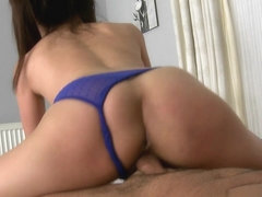 MikesApartment - More than ready