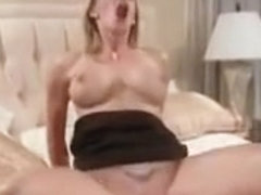 Super Hawt mother I'd like to fuck Tanya Tate two