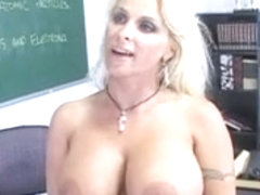 Live Holly Halston