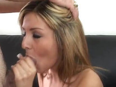 NextDoorAmateur Video: Lexi Diamond 2