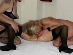 Swinger - Copenhagen Sexclub