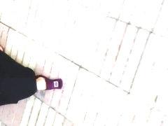 arab soles soft