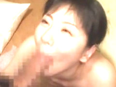 Crazy Japanese whore Sora Aoi, Yua Aida, Akiho Yoshizawa in Fabulous Couple, MILF JAV movie