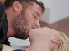 Incredible pornstars Samantha Rone, Danny Mountain in Hottest Romantic, Cumshots adult video