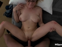 StreetBlowJobs - Put it to penny