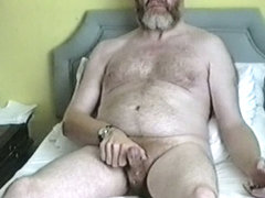 Solo Guy Cumming Twice