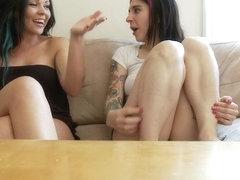 Girl Time BurningAngel Video