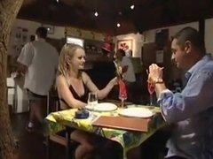 rita neri public anal