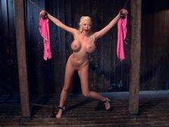 Showing images for pornlygirl katie creampie xxx