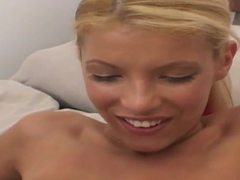 Cindy and Mercedesz are having a group sex with two handsome boys