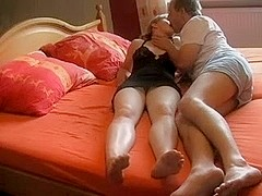 German mature i'd like to fuck