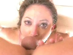 Mature Busty Orgasm Free Video 18 2018