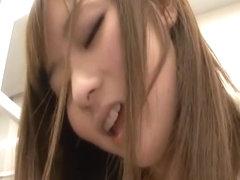 Yuu asakura blowjob