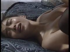 black pantyhose sex