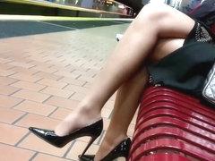 Sexy Legs 10