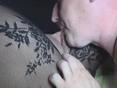 Crazy pornstar in Best College, Big Ass porn movie