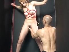 Horny Japanese model Hatsuka Kobayashi in Best JAV uncensored Hairy scene