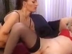 Kinky vintage fun 130 (full movie)