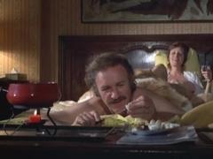 Melanie Griffith,Jennifer Warren,Susan Clark in Night Moves (1975)