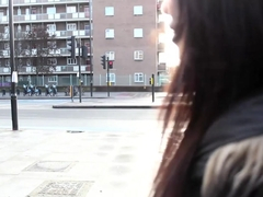 Fabulous pornstar in Exotic Fetish, College porn video