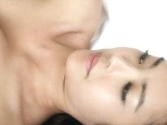 Perfect Korean beautiful girl No.1532203 Korean Porn 2015031901